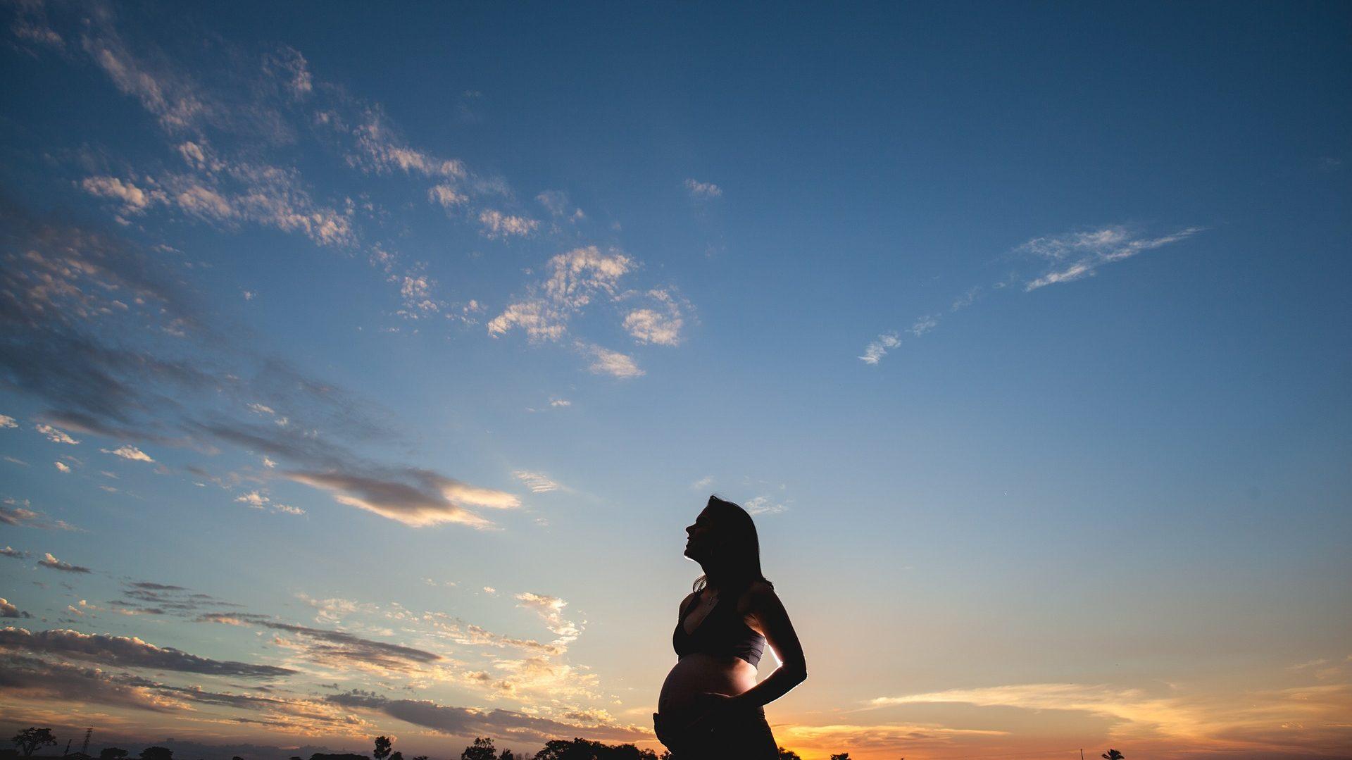 https://ewacetera.pl/wp-content/uploads/2017/06/pregnant-woman-1196132_1920-e1497713680940.jpg